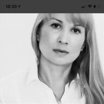 Наталия  Дычко Перинатальный психолог Киев