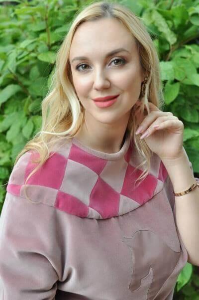 Анна Фаллевич Психолог Новосибирск