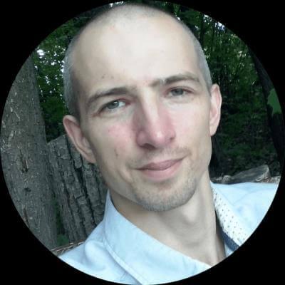 Сергей Ермаков Семейный психолог Москва