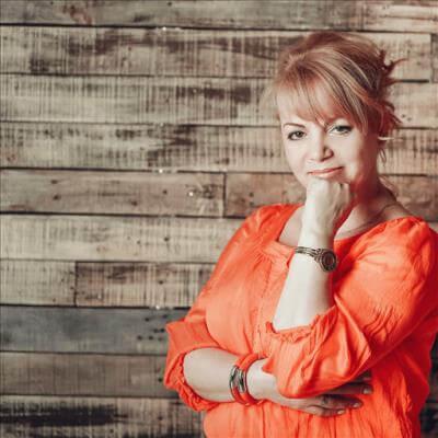 Инна Потапенко Сексолог Запорожье