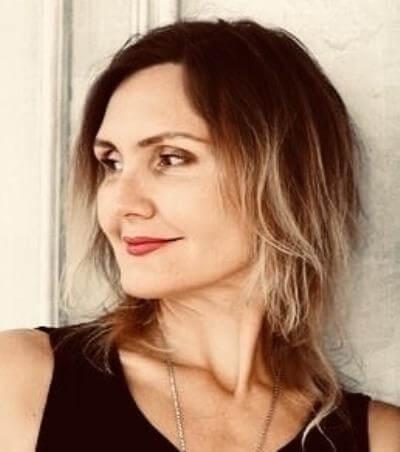 Лариса Мухлынина Семейный психолог Екатеринбург