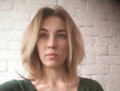 Мария Васютинская  Семейный психоаналитик Сочи