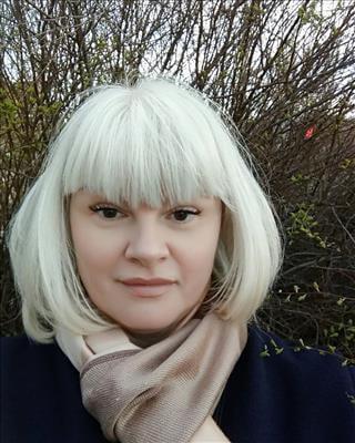 Виктория  Левченко  Семейный психолог Донецк