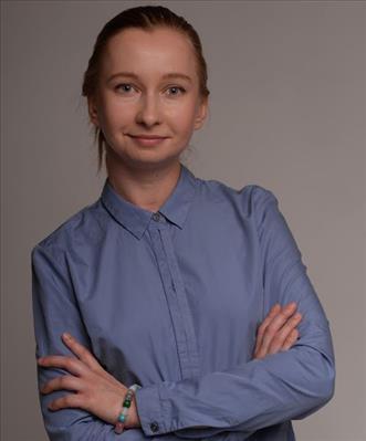 Ирина Рабчук Семейный психолог Ровно