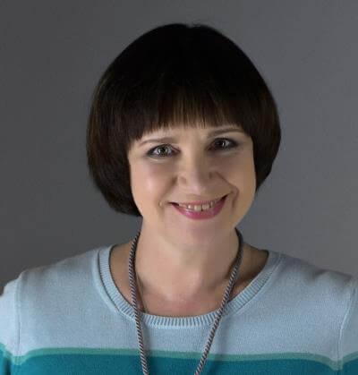 Светлана Кочергина Психотерапевт Самара