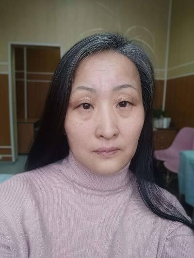 Виктория  Угай Психолог Владивосток