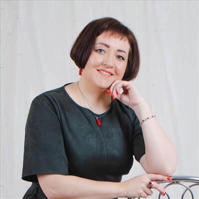 Людмила Журавлева Психолог Пермь