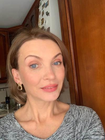 Алена Ермакова Психоаналитик Кемерово