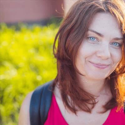 Наталья Митрушина Перинатальный психолог Ярославль