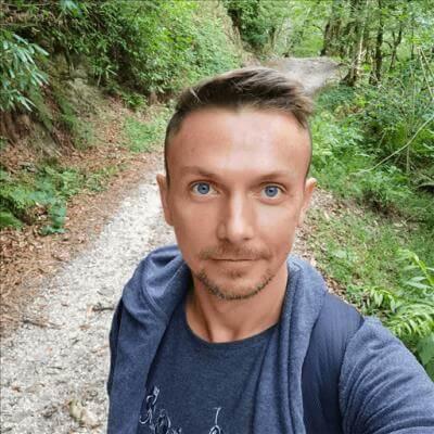 Евгений  Смолин Психолог Сочи