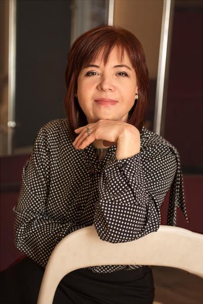 Вера Ижикова  Семейный психолог Ижевск