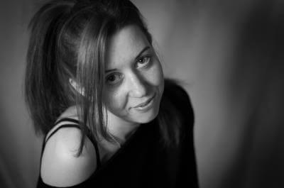Лариса  Ирдинкина Психолог Казань