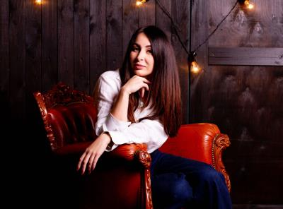 Елена Огийчук Сексолог Киев