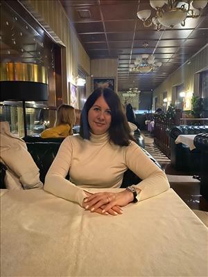 Наталья  Сытник Психотерапевт Запорожье