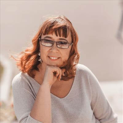 Юлия Матвеева Семейный психолог Москва