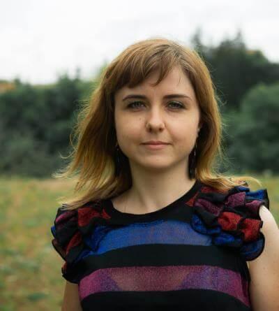 Алина Лебедева Семейный психолог Смоленск
