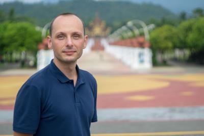 Илья Егиян Психоаналитик Москва