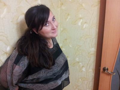 Ольга Кочубей Детский и подростковый психолог Миллерово