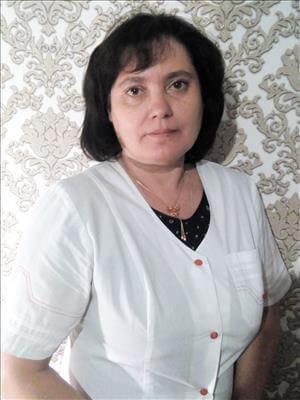 Александра Бубнова Детский и подростковый психолог Донецк