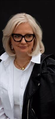 Елена Черепанова Семейный психолог Оренбург
