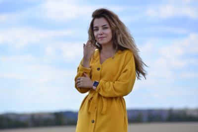 Катерина Шух Детский и подростковый психолог Мариуполь