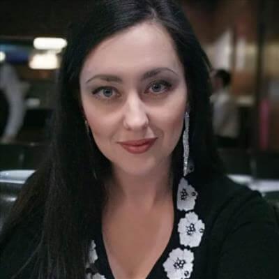 Юлия Голубицкая Детский и подростковый психолог Донецк