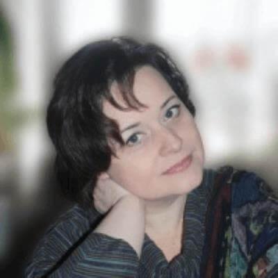 Наталья Гриднева Семейный психолог Ногинск