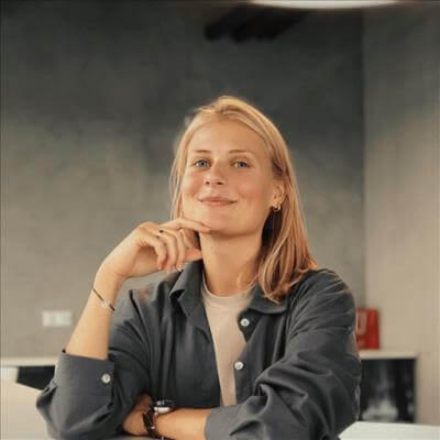 Ангелина Кувшинова Психотерапевт Москва