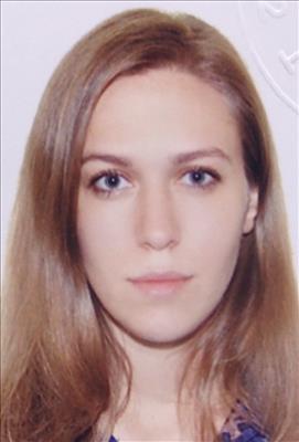 Юлия Грач Детский и подростковый психоаналитик Киев