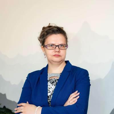 Наталья  Сахарчук  Психолог Кемерово