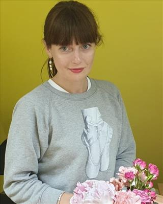 Марина Николаева Психолог Хабаровск