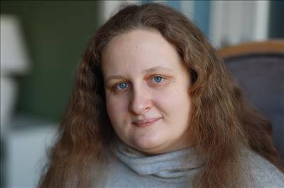 Василина Степанова Психолог Красноярск