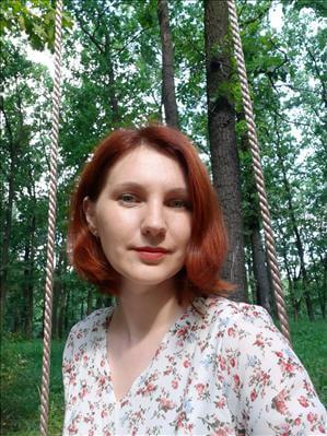 Ольга Новикова Семейный психолог Днепр