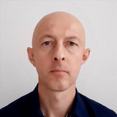 Игорь Кармальский Детский и подростковый психотерапевт Москва