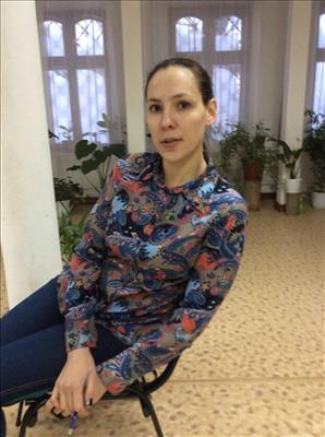 Татьяна Макарова Детский и подростковый психотерапевт Иркутск