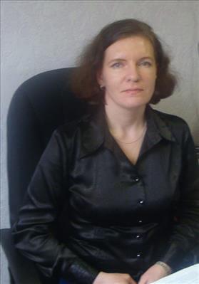 Наталья Попова Психоаналитик Иркутск
