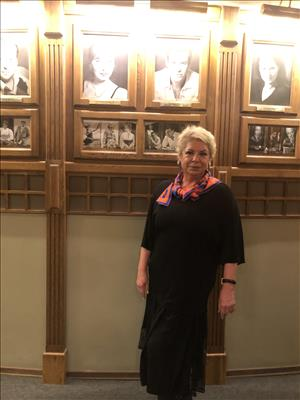 Наталья Большакова Психолог Москва