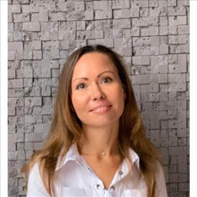 Ольга Журавель Детский и подростковый психотерапевт Киев