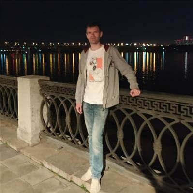 Иван Малых Психотерапевт Новосибирск