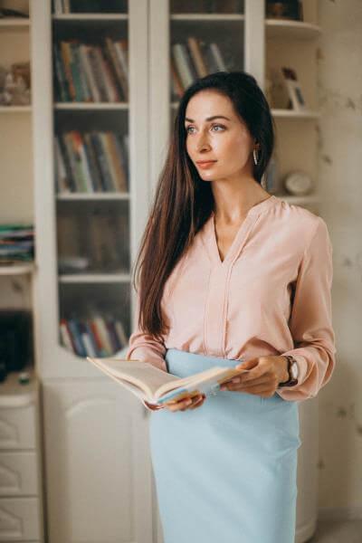 Анна Симоненко Детский и подростковый психотерапевт Курск