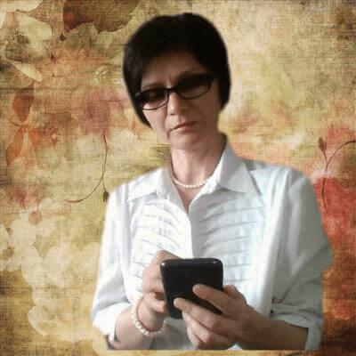 Ольга Карацупа Психолог Воронеж