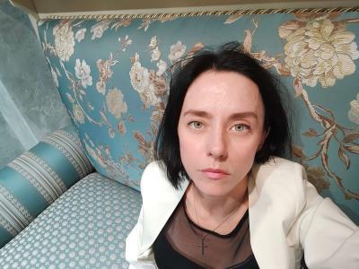 Екатерина Шибина Сексолог Москва