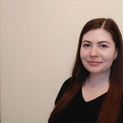 Инна Булах Психотерапевт Москва