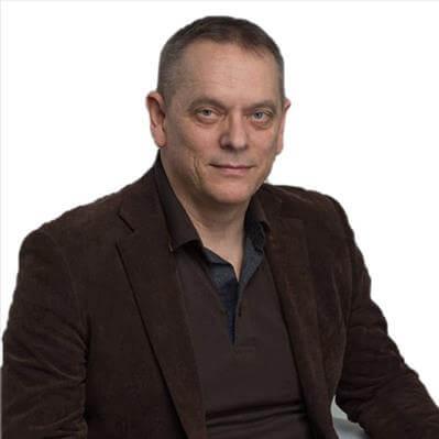Сергей Владимирович  Тадиян Семейный психолог Харьков