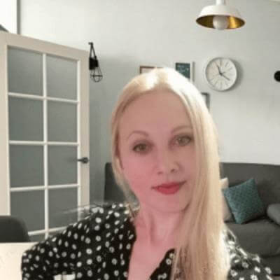 Оксана Стекольникова Сексолог Волгоград