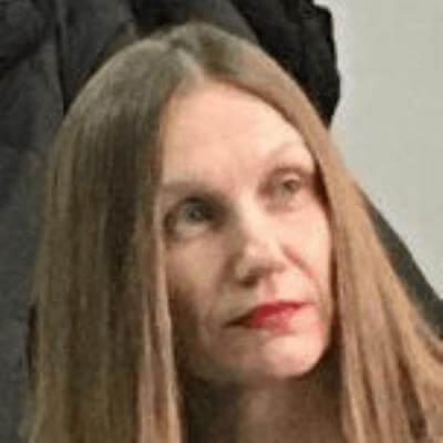 Юлия Метельская Психоаналитик Ярославль
