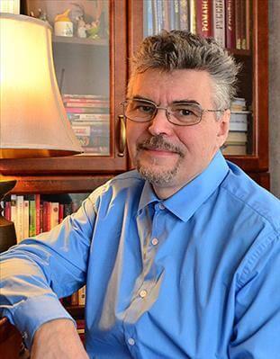 Сергей  Чернышев Семейный психолог Санкт-Петербург