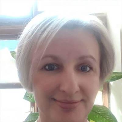 Ольга Вязникова Психолог Воронеж
