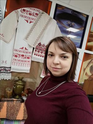 Дина  Курочкина Психолог Ангарск