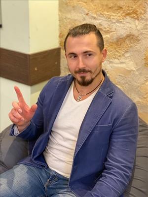 Владимир Авротинский Сексолог Одесса